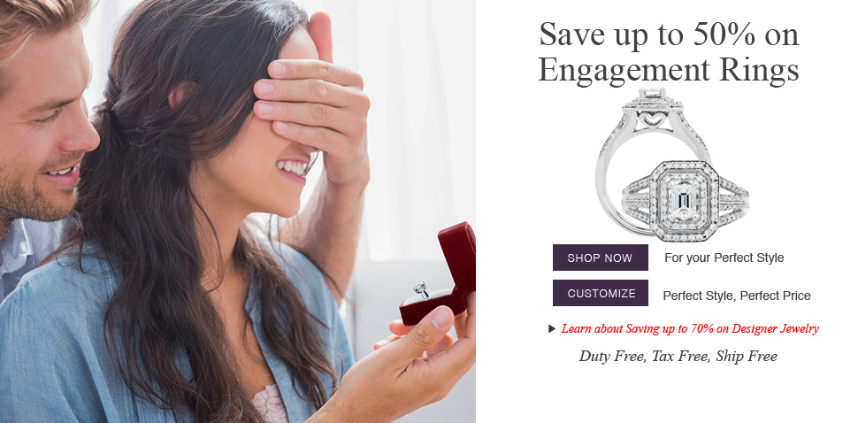 amoro jewelry coupon code