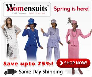beautiful range of Womensuits coupon