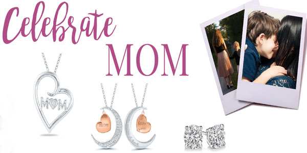 8 Timeless Jewelry Gifts for Mother's Day 2021